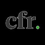 CFR Coaching Logo
