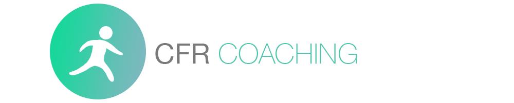 CFR Coaching